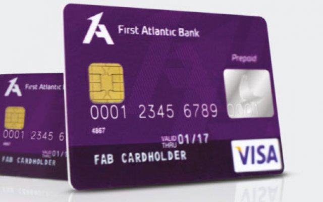 Photo of First Atlantic Bank Sacks 100 Staff After Merger; More To Follow