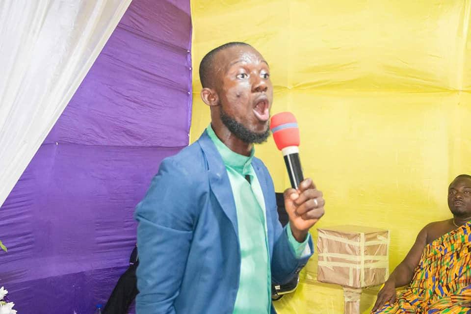 Photo of If God Hasn't Spoken To You, Keep Quiet – Ghanaian Pastors Told