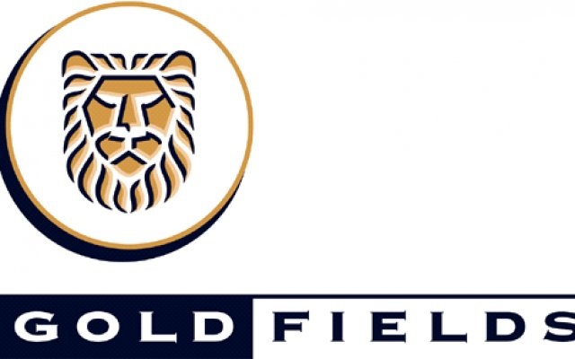 Photo of Gold Fields Acquires 16% Stake In Chakana Copper