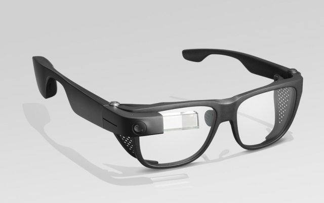 Photo of Google Just Launched The Second Version Of Google Glass Enterprise Edition