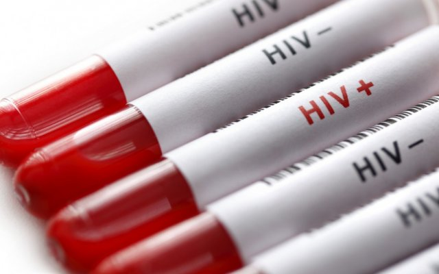Photo of Drugmaker To Make HIV Prevention Medicines More Accessible