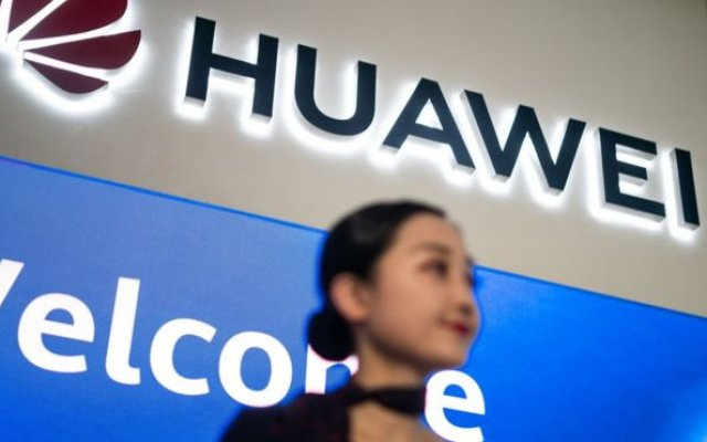 Photo of Huawei: US Blacklist Will Harm Billions Of Consumers
