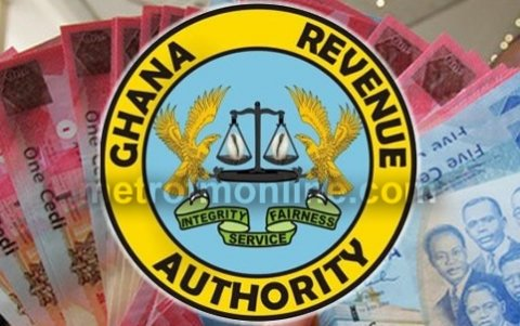 Photo of Ghana Revenue Authority Institutes Taskforce To Tackle Smuggling