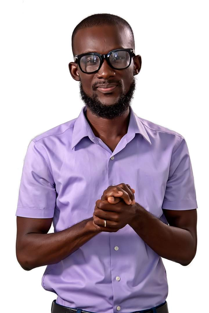 Photo of Don't Abuse Power, There's Tomorrow – Man Godee To Politicians