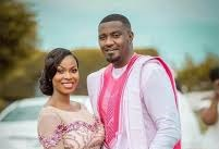 Photo of John Dumelo And Gifty's Private White Wedding Slated For May 11