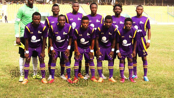 Photo of Special Cup Wrap: Kotoko Edge Medeama, Hearts Maintain Incredible Home Form