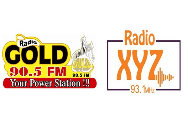 Photo of Closure Of Radio Xyz, Radio Gold Harsh – Giba