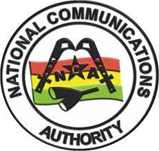 Photo of NCA's Action Against Radio Gold, Others Arbitrary, Capricious – MFWA
