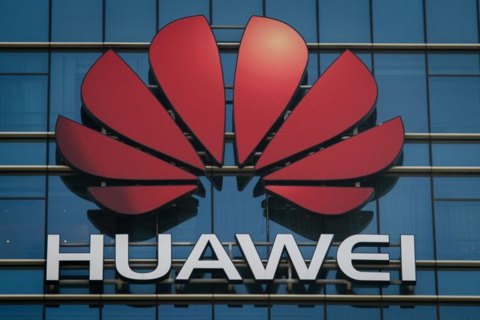 Photo of Google Restricts Huawei's Use Of Android