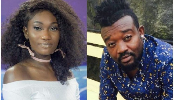 Photo of Wendy Shay's Music Goes Through Research And Consultation Before It's Released – Bullet