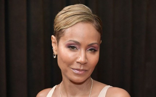 Photo of Jada Admits She Went Too Far On One Episode Of 'Red Table Talk'