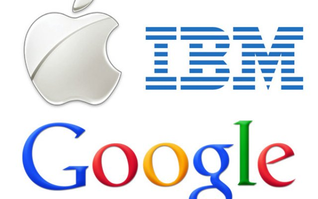 Photo of It's All About Skills Now – Google, IBM, Apple No Longer Require College Degree