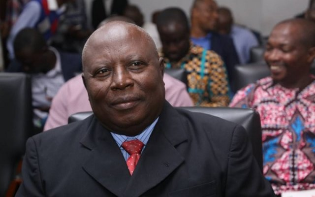 Photo of Amidu Takes Responsibility For Defect In Ayariga's Charge Sheet