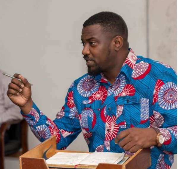 Photo of Help Rescue Takoradi Girls – Dumelo To Canadian Security Experts