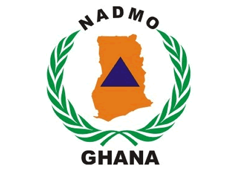 Photo of NADMO Directors Threaten Demo Over Unpaid Salary Arrears