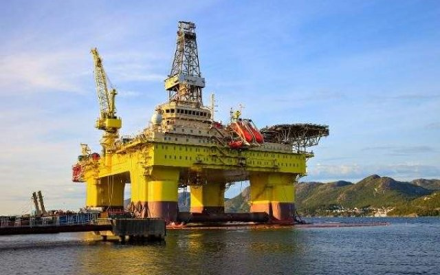 Photo of AFC Provides US$100m To Aker Energy's Deep-Water Offshore Oil Project