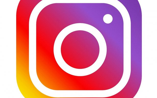 Photo of Instagram Hides Likes Count 'To Remove Pressure'