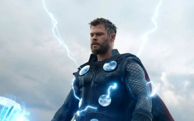 Photo of Avengers: Endgame Overtakes Avatar As Top Box Office Movie Of All Time