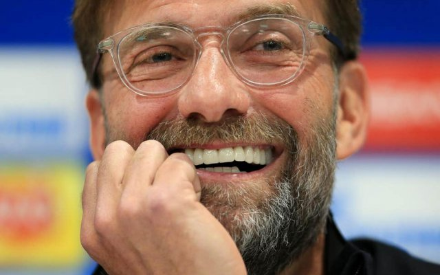 Photo of Klopp Ready To 'Write New Chapter' As Pre-Season Tour Ends