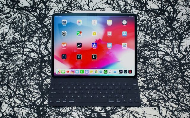 Photo of At Least Two New Ipads Are Reportedly Coming In 2019