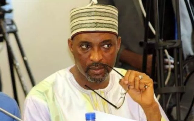 Photo of You Can't Account For Oil Revenue Yet You're Borrowing – Muntaka To Gov't
