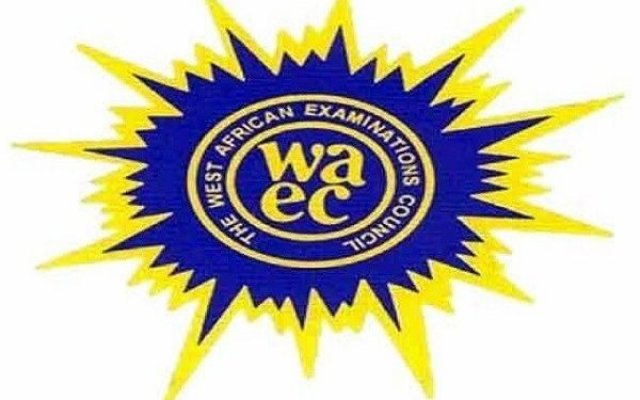 Photo of 2019 WASSCE Results Released, 48,855 Results Withheld