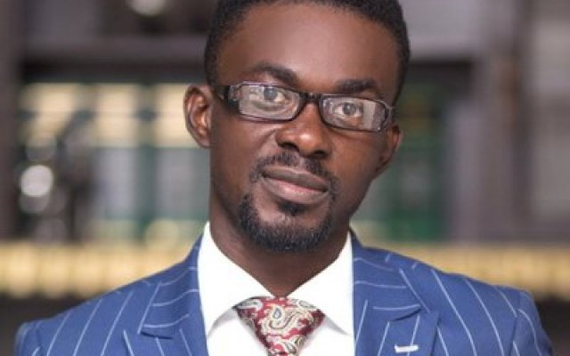 Photo of NAM1's Bail Condition Reviewed