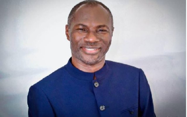 Photo of Christian C'cil Condemns Badu Kobi's Tribalistic Comments