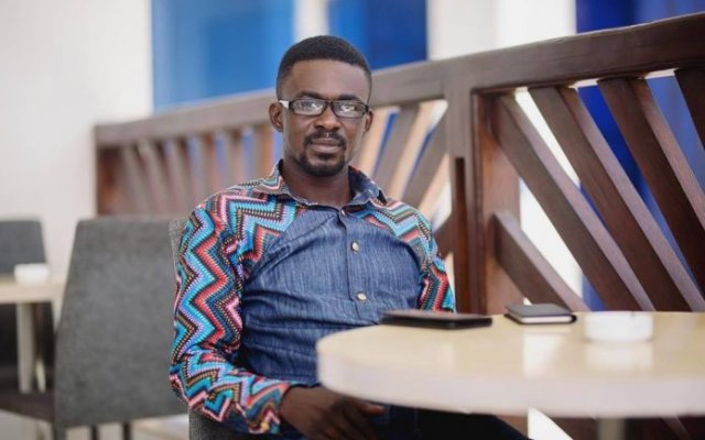 Photo of NAM 1 Receiving Medical Attention