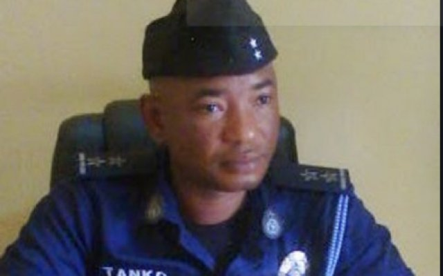 Photo of We're Probing Alleged Assault On Journalist – Police