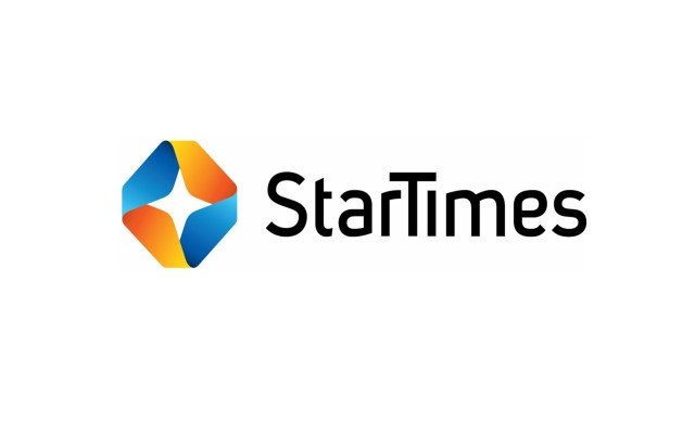 Photo of The 2019-2020 Season Starts On Startimes