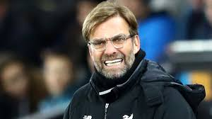 Photo of Klopp Hints At Liverpool Exit