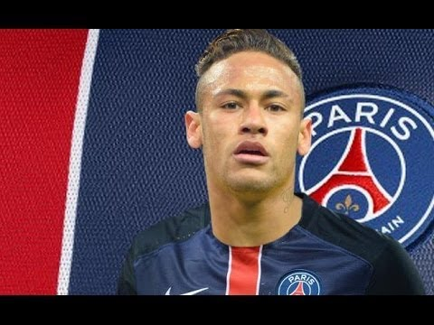 Photo of Neymar May Choose Real Madrid Transfer Over Barcelona Because Of One Player