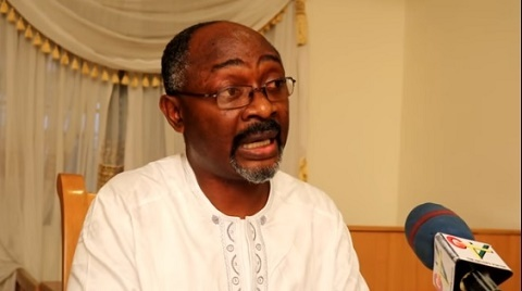 Photo of Woyome Files For Stay Of Execution Of Supreme Court Order