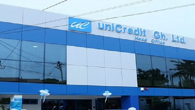 Photo of Unicredit Suit: Court Dismisses Bog Application