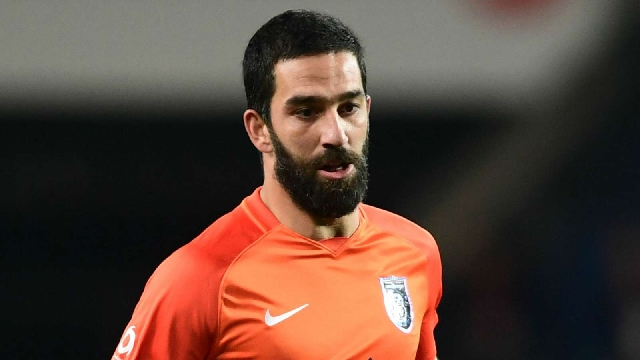 Photo of Arda Turan Hit With Two-Year Prison Sentence For Firing A Gun