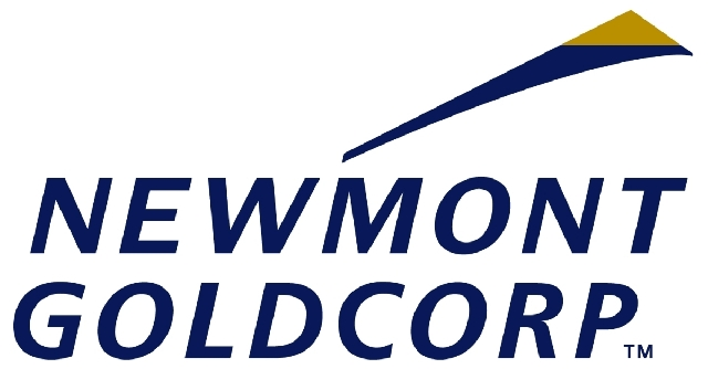 Photo of Newmont Goldcorp Ranked Top Gold Miner On DJSI