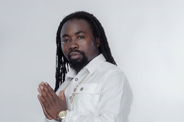 Photo of We Don't Have A Music Industry – Obrafour