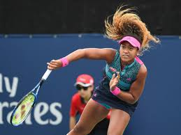 Photo of Naomi Osaka Sacks Coach