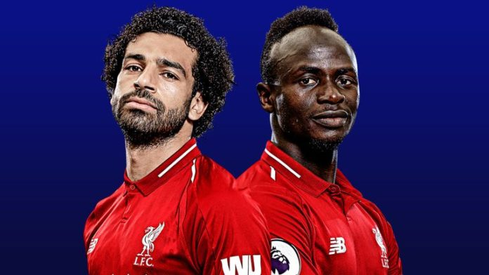 Photo of Salah & Mane To Score Against Newcastle As Burnley Episode Brings Unity – Mybet.Africa
