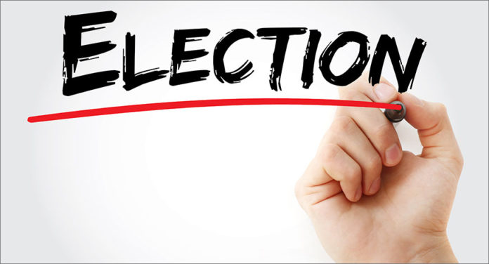 Photo of GFA Elections: List Of Vetted Candidates