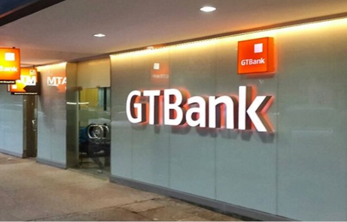 Photo of Guaranty Trust Bank Ghana Adjudged Customer Experience Bank Of The Year
