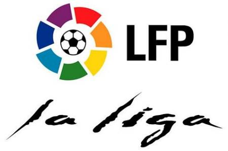 Photo of La Liga Consider Legal Action Over New El Classico Date