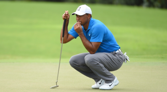 Photo of Tiger Woods Wins US PGA Tour, Breaks Snead's 54-Year Record