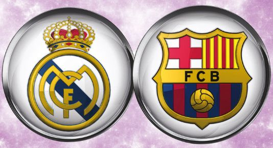 Photo of Spanish League Wants El Clasico Switched To Madrid