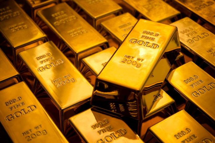 Photo of Gold Price Boosts Anglogold Ashanti's Free Cash Flow