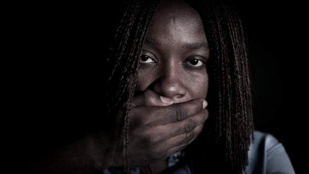 Photo of Sex-For-Grades: Nigeria Introduces Anti-Harassment Bill