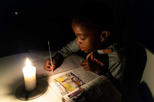 Photo of Zimbabwe Electricity Price Shoots Up By 320%