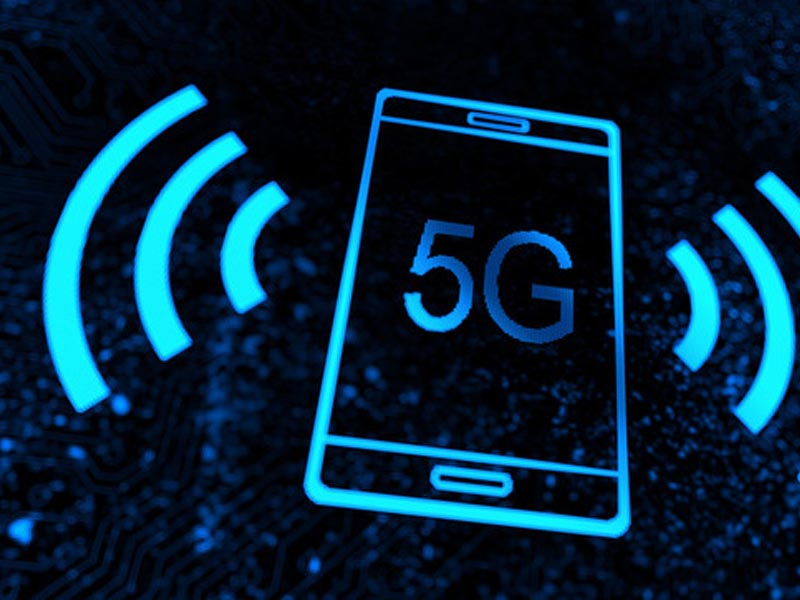 Photo of France Expected To Delay 5G Spectrum Auction