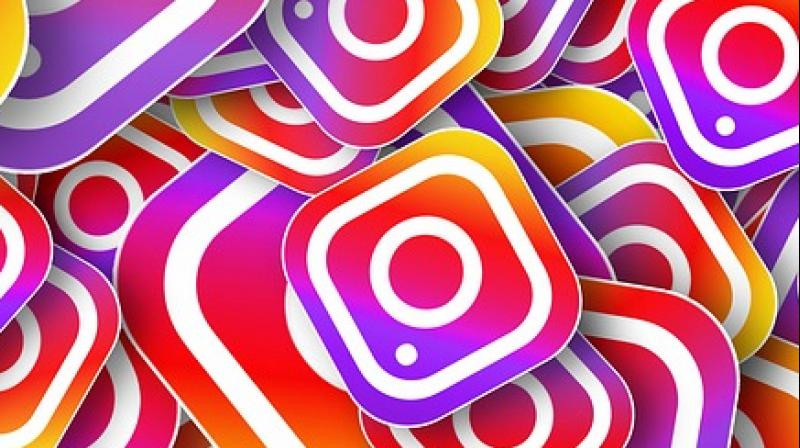 Photo of Instagram Investigates APP That Allow Users To View Private Accounts